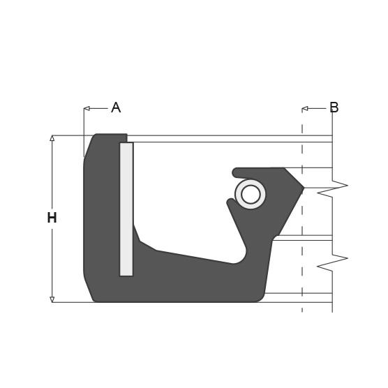 Image Result For C G Home Design Srla